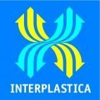 interplastica_logo